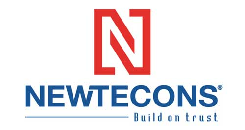 Newcons